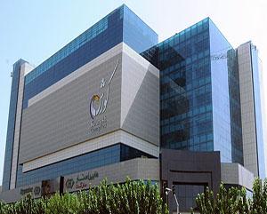 پروژه کوروش تهران